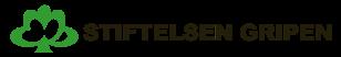 Logo_1_rad_PNG_RGB_transp_för_web_PPT (1)